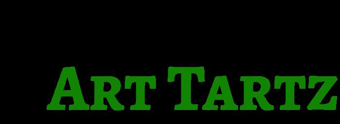 Fart Tartz